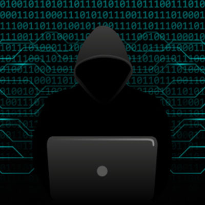 cybersecurity_400